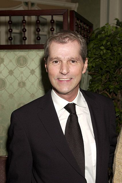 Celine Dion's brother Daniel Dion died two days after husband Rene Angelil succumbed to cancer