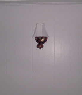 wall sconce, lamp shades, tj's green adventure