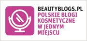 Blogi kosmetyczne w jednym miejscu