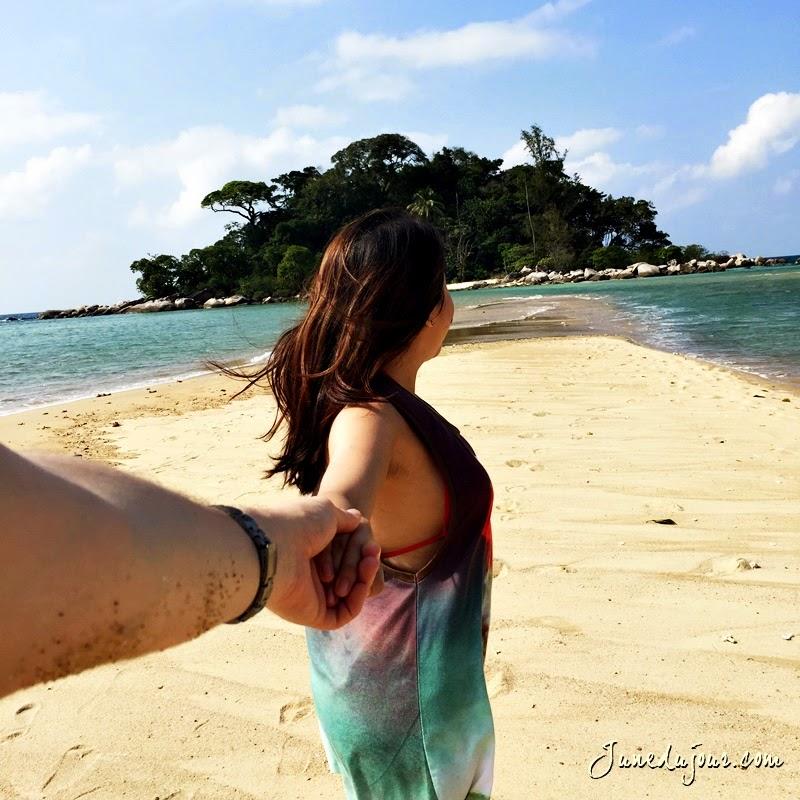 Lifestyle Tropical Beach Resort Spa Puerto Plata Rep Ef Bf Bdblica Dominican