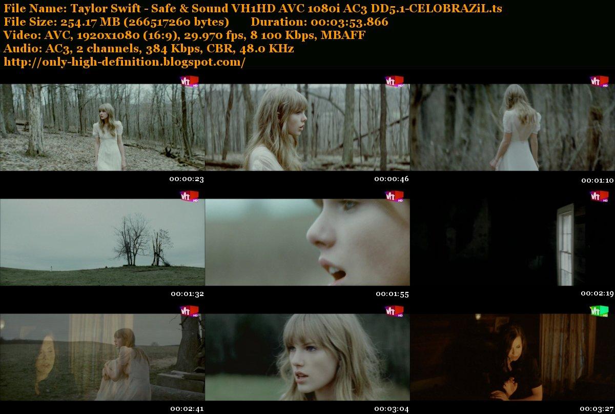 http://4.bp.blogspot.com/-Jqq7u1hP17Y/T_MB29VBhbI/AAAAAAAAA_4/_IH0UIWT8Ak/s1600/Taylor+Swift+-+Safe+&+Sound+VH1HD+AVC+1080i+AC3+DD5.1-CELOBRAZiL.ts_tn.jpg