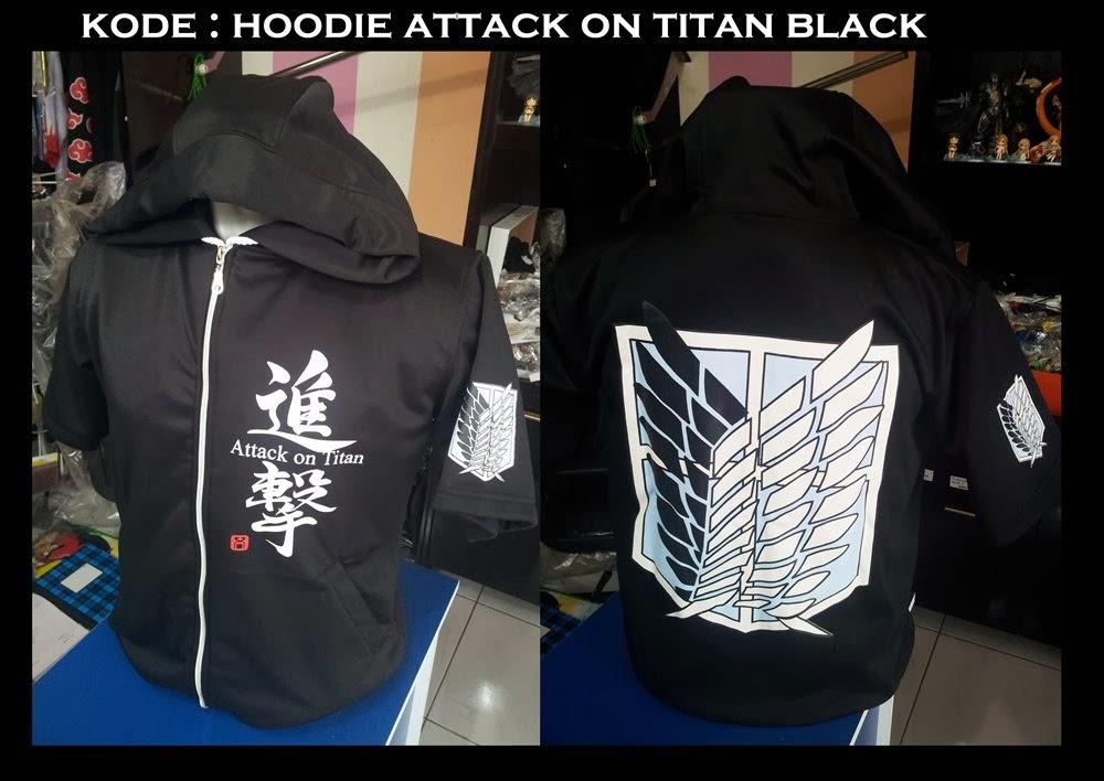 Hasil gambar untuk jaket attack on titan