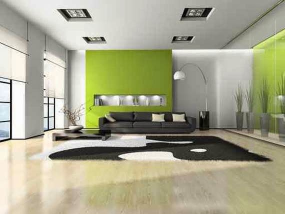home interior trends january 2015