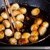 Trứng cút sốt chua ngọt