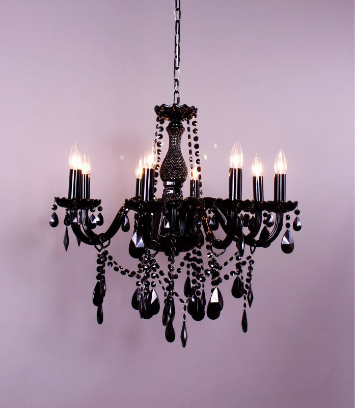 Lampadario in stile gotico da WHOLESALE MODERNDESIGN )