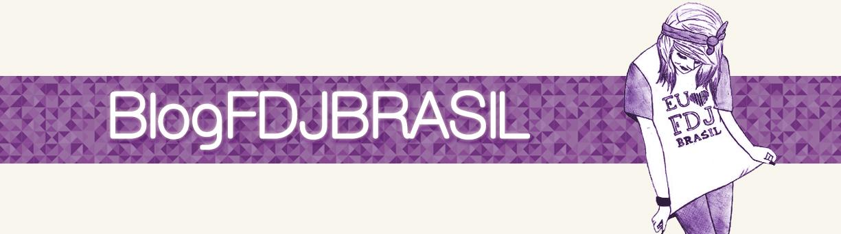BlogFDJBRASIL
