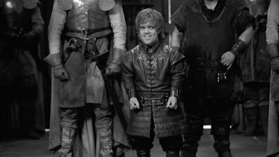 Il-nano-Tyrion-Lannister
