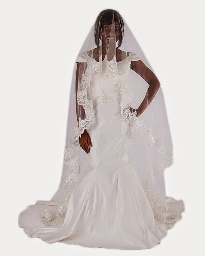 Latest Wedding Dresses And Their Prices : Wedding gowns and their prices in nigeria