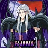 hola! a todos! Avatar-Rune