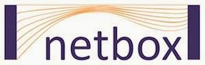 Netbox Ryki