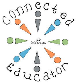 Michigan Connected Educators Series