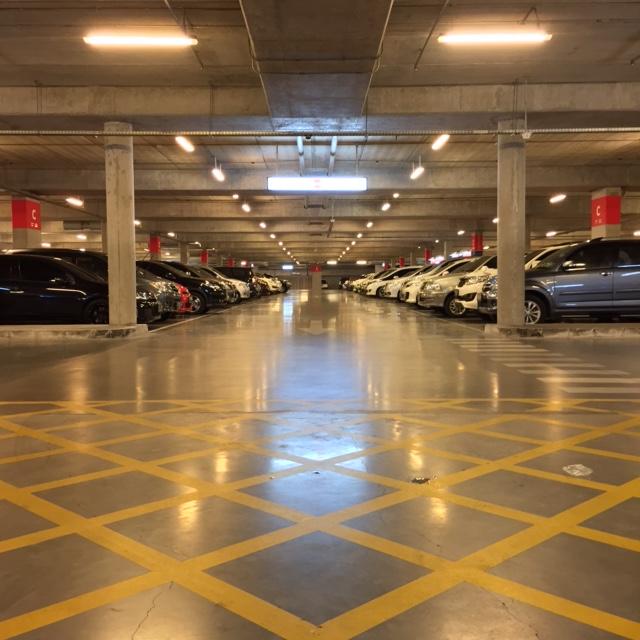 Ikea Indonesia Alam Sutera Tangerang: Gaztrogram By Hafiizh Alfarrisi: #Gaztrogram Mampir Ke