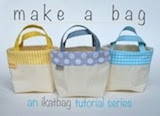 The Bag Tutorials