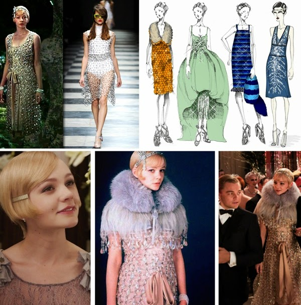 Glamourous 1920's, The Great Gatsby, 1920 Fashion, Party of The Century, Empire City, Damansara Perdana, Glamorous 1920, Roaring 1920, 1920 Fashion
