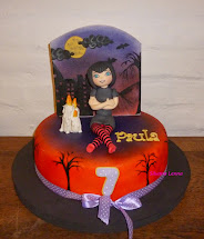 Tortas Cupcakes & Cookies Para Todos Los Gustos