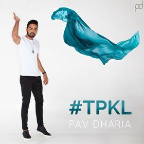 Tu Pyar Kar Lai By Pav Dharia