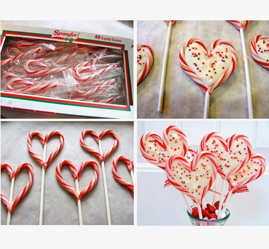 http://sprinklesomesunshine.blogspot.com/2012/01/sweet-heart-valentine-pops-party.html