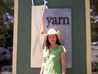 Yarn Durango, Colorado