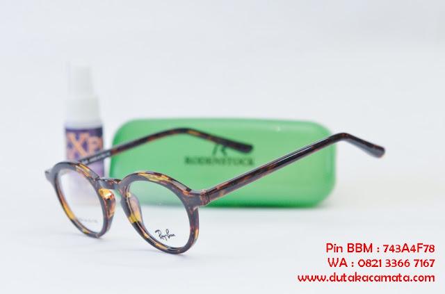 Paket Frame Kacamata Online Murah Free Lensa Minus