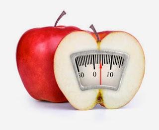 perdre-du-poids-rapidement