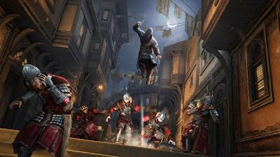 Assassin%25E2%2580%2599s+Creed%25C2%25AE