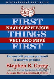 http://www.eastonebooks.com/books-store/eshop/2-1-Osobny-rozvoj/0/5/249-Najdolezitejsie-veci-ako-prve