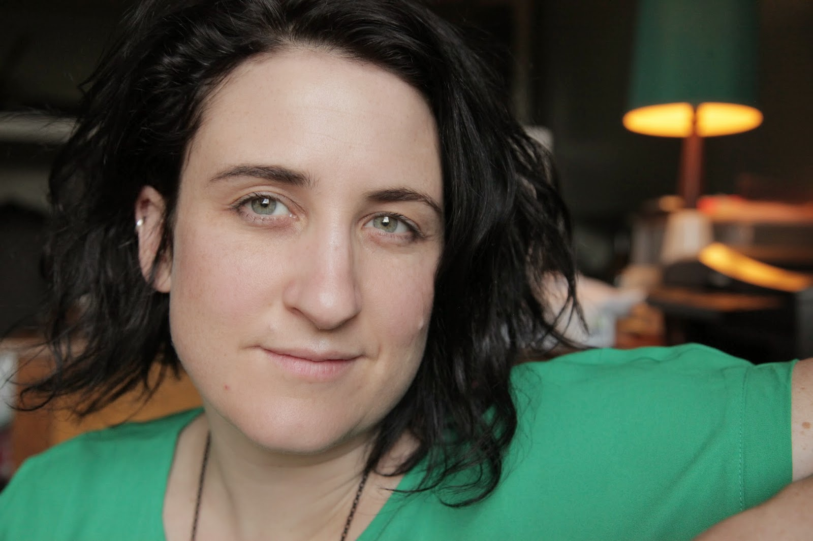 Interview with 52 Tuesdays Director Sophie Hyde | ccpopculture