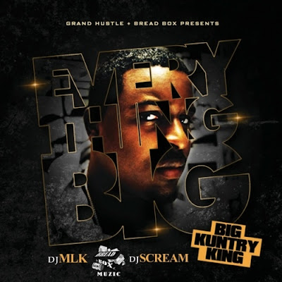 Big_Kuntry_King-Everything_Big-2011-FaiLED_INT