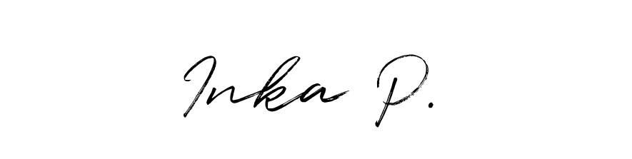 Inka P.