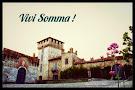 Vivi Somma !