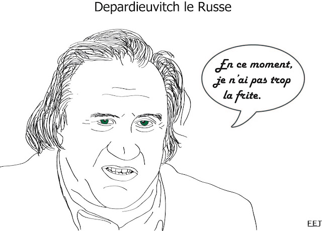 130103-depardieu-citoyen-russe-fej-dessin