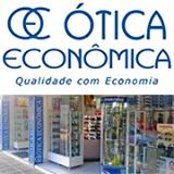 https://www.facebook.com/OticaEconomicaRecife