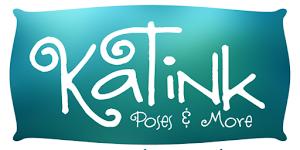 KaTink