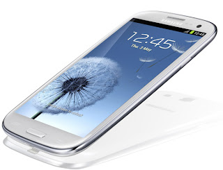 Cheapest Samsung Galaxy S III from US