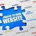 Hướng dẫn cách kiểm tra website traffic hay lượt truy cập diễn đàn bất kỳ