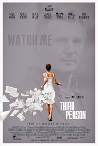 Third Person 2014