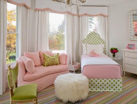 Superb 2014 Dorm Room Colors And Decor Fashion Guide Twinxl Com Blog Download Free Architecture Designs Scobabritishbridgeorg