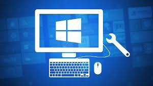 Cara Mengatasi Masalah Restart Pada Windows 8