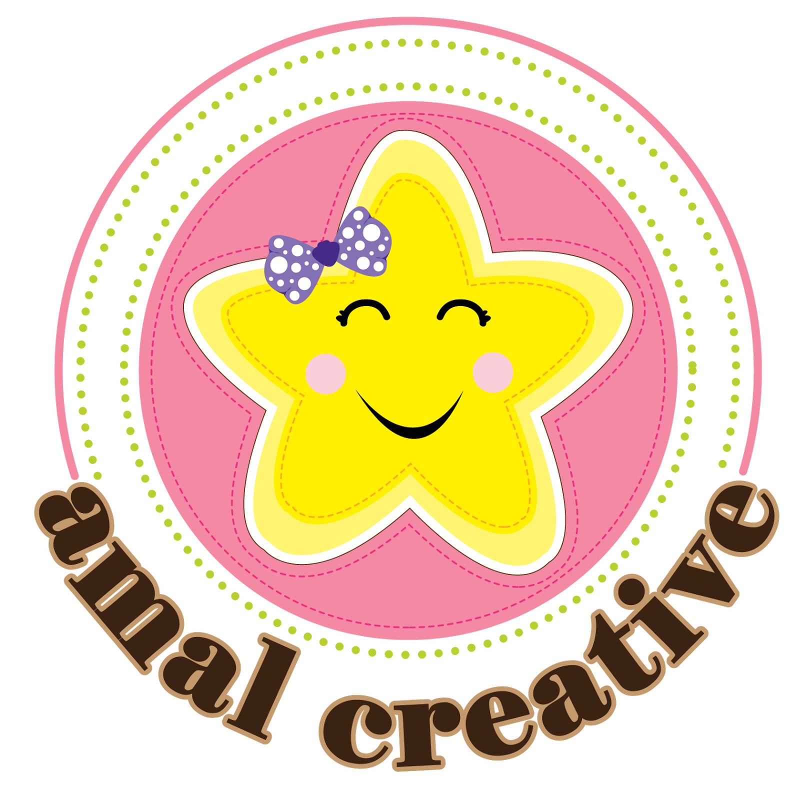 Blog Amal Creative