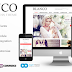 Blanco 3.1  Responsive WordPress Woo/E-Commerce Theme