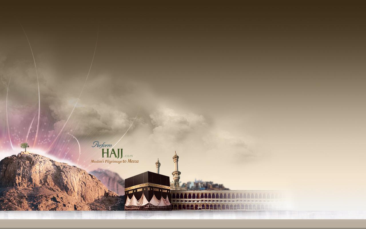 http://4.bp.blogspot.com/-JrBL0As4EO8/Tq_jquEYPqI/AAAAAAAAADc/bEQ2zXznQAI/s1600/islam-hajj-dictionary2.jpg
