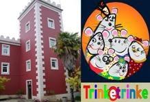http://www.trinketrinke.com/site/
