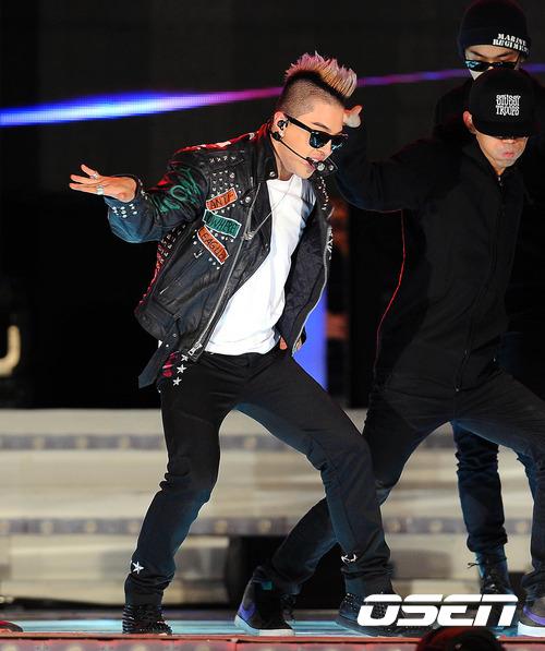 Taeyang  Photos - Page 2 Bigbang+taeyang+9
