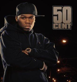 50 cent biografia