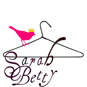 Sarah Betty