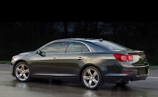 2014-Chevrolet-Malibu-Review-and-pictures