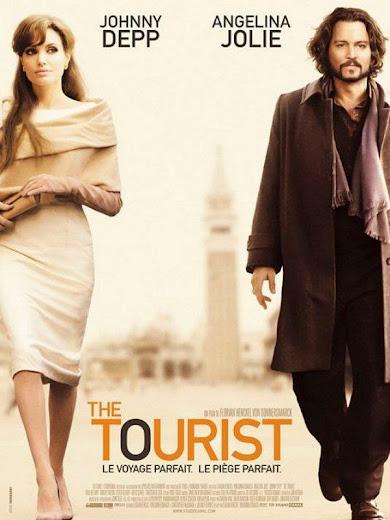 O+Turista O Turista DVD R