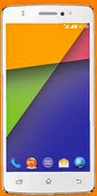 Harga baru Bolt! Powerphone - IVO V5