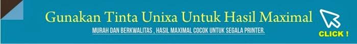 Unixa Ink