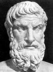 Epikur Zitate